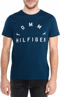 984cd1cc6a Tommy Hilfiger - Tričko značky Tommy Hilfiger - Lovely.sk