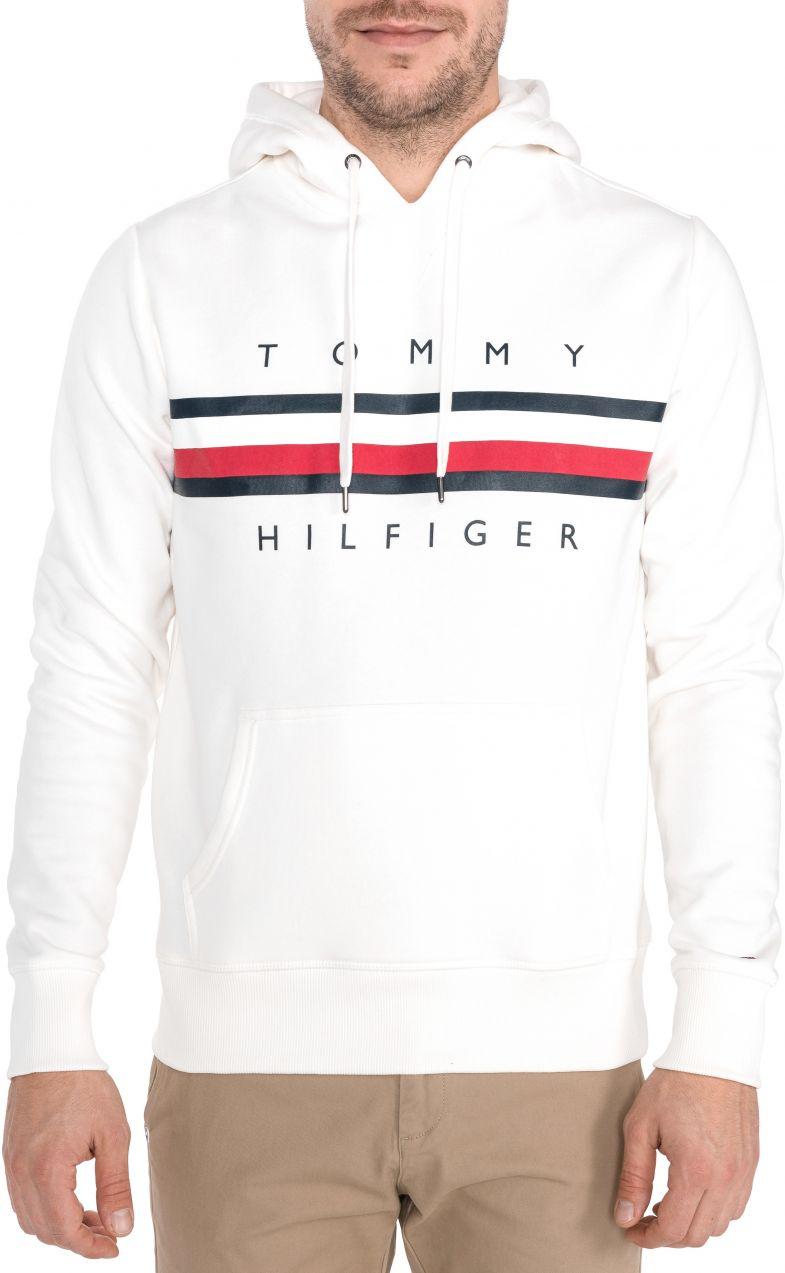 f450ddda852 Mikina Tommy Hilfiger značky Tommy Hilfiger - Lovely.sk