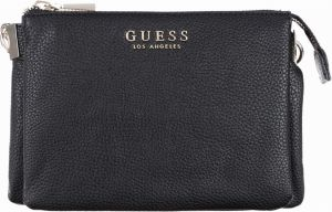 Brooklyn Cross body bag Guess