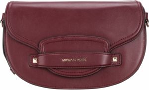 Cary Medium Cross body bag Michael Kors