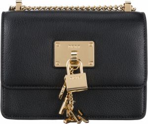 Elissa Cross body bag DKNY