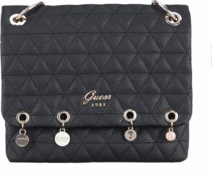 Fleur Cross body bag Guess
