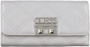 a01a06da8 Guess Dámska peňaženka SWPG69 96460_NPY značky Guess - Lovely.sk