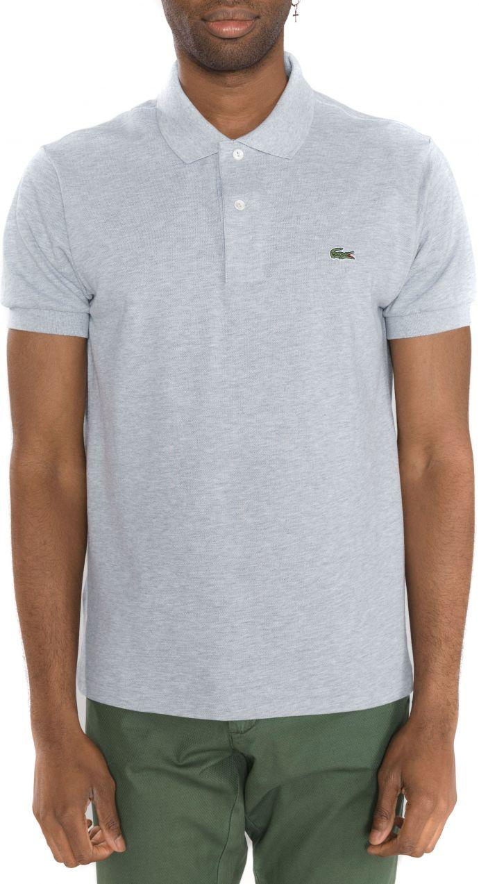 ba0463a38fb4d Polo tričko Lacoste značky Lacoste - Lovely.sk