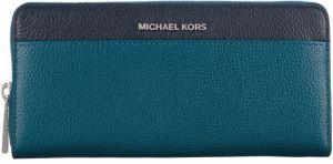 Dámske peňaženky Michael kors - Lovely.sk dae4d5ba241