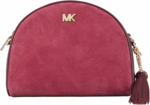 Ginny Medium Cross body bag Michael Kors