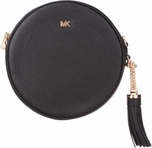 Mercer Medium Cross body bag Michael Kors
