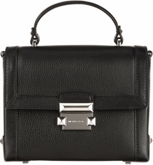Jayne Small Cross body bag Michael Kors