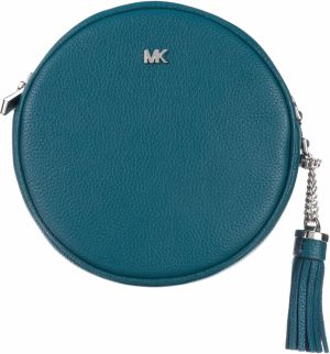 Canteen Medium Cross body bag Michael Kors