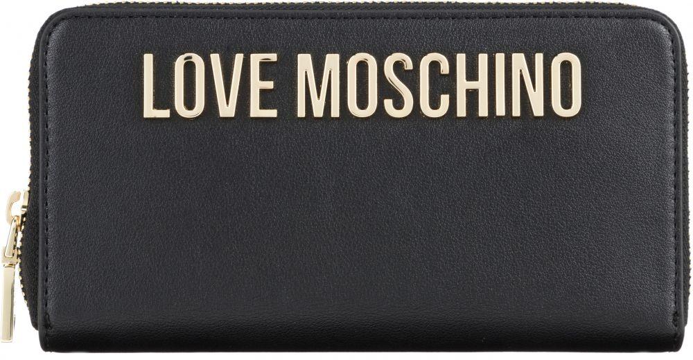 Peňaženka Love Moschino značky Love Moschino - Lovely.sk 38a3cda81ad