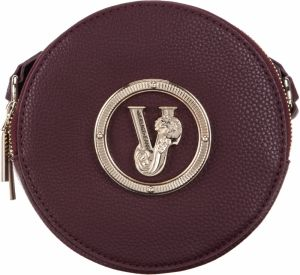 Cross body bag Versace Jeans