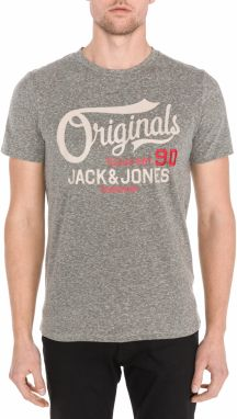 Grin Tričko Jack & Jones