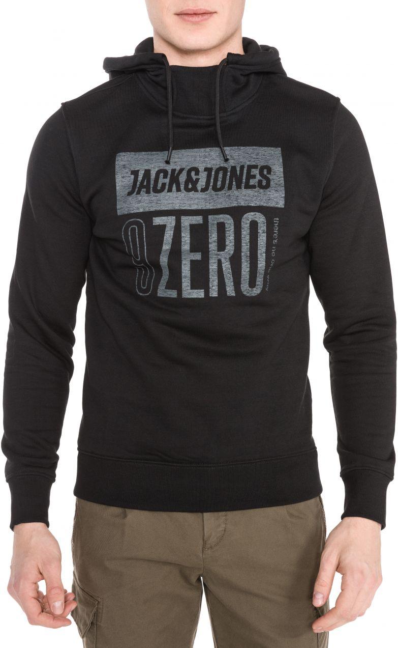 Vincent Mikina Jack   Jones značky Jack   Jones - Lovely.sk 4f296b6be1