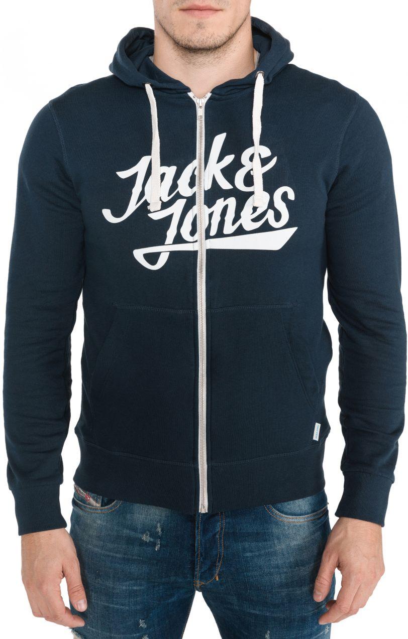 Trill Mikina Jack   Jones značky Jack   Jones - Lovely.sk e2ac8eb9f2