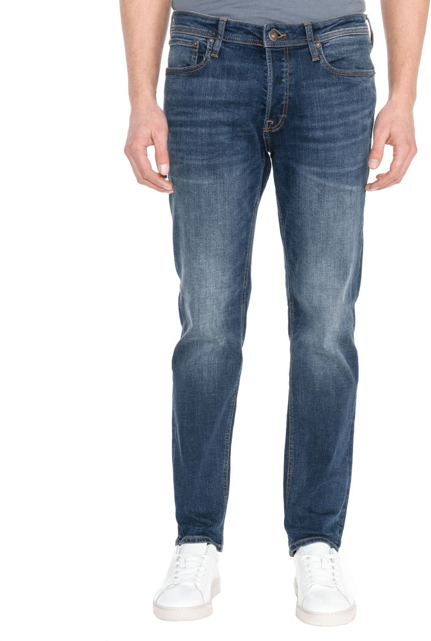 1790ac653f0d Tim Jeans Jack   Jones značky Jack   Jones - Lovely.sk