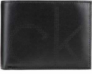 Peňaženky Polo Ralph Lauren PRL BIL COIN-WALLET-SMALL značky Polo ... 3dd47269e8d