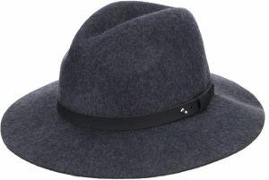 a1b4c01df Pánsky klobúk so stuhou značky Tonak - Lovely.sk