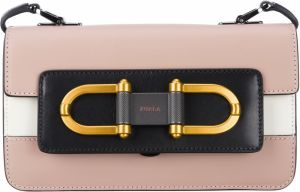 Bellaria Mini Cross body bag Furla