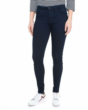 Riverpoint Jeans Tommy Hilfiger