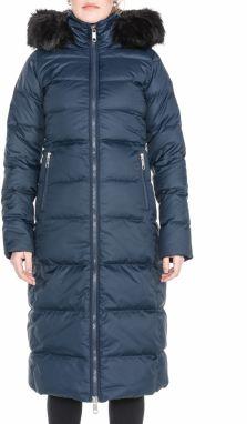 c636c5e2e77 Tommy Hilfiger - Kabát Bobby značky Tommy Hilfiger - Lovely.sk