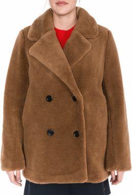 Bonnie Teddy Kabát Tommy Hilfiger b13d44f192e