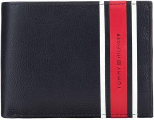 Pánske peňaženky Tommy hilfiger - Lovely.sk 8e5b5602e5a