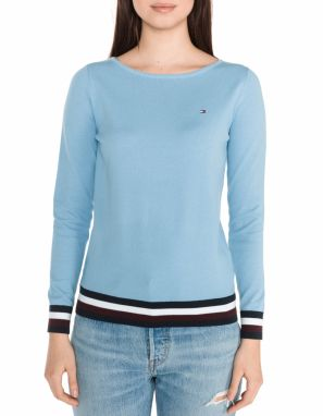 New Ivy Sveter Tommy Hilfiger 92ae9328963