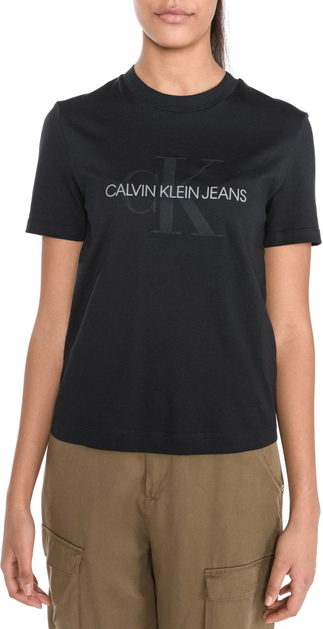 0aaaa491d Tričko Calvin Klein značky Calvin Klein - Lovely.sk