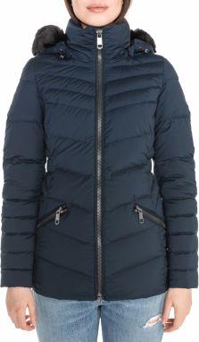 a0b7d50c9b Tommy Hilfiger - Páperová bunda značky Tommy Hilfiger - Lovely.sk