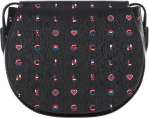 Clementine Cross body bag Coccinelle
