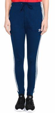 c31c78ccb Tepláky adidas Originals Ai Track Pant Modrá značky adidas Originals ...