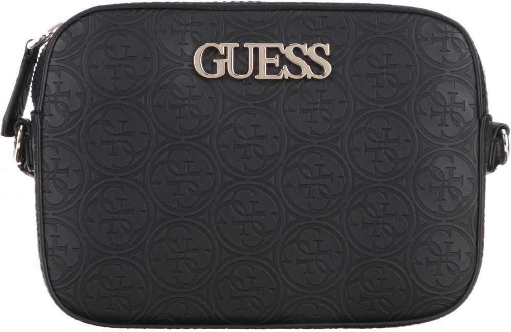 53bab1e16e Kamryn Cross body bag Guess značky Guess - Lovely.sk