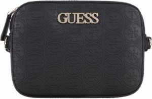 Kamryn Cross body bag Guess