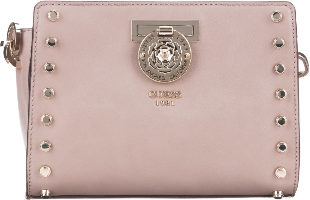 Marlene Cross body bag Guess