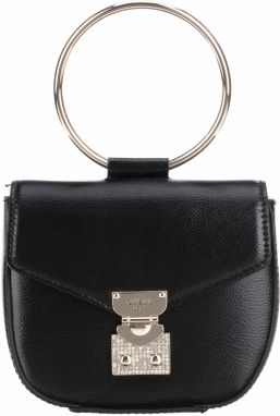 Lynda Cross body bag Guess