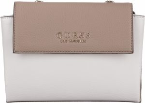 Heidi Mini Cross body bag Guess