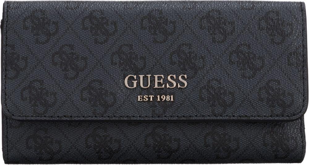 74ce41783 Kathryn Peňaženka Guess značky Guess - Lovely.sk