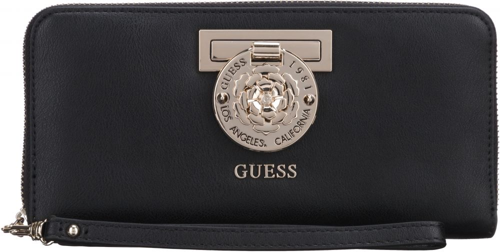 dc8022435 Marlene Large Peňaženka Guess značky Guess - Lovely.sk