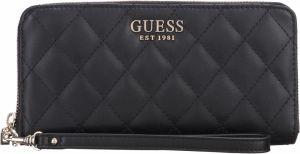 828df1ed1 Dámske peňaženky Guess - Lovely.sk