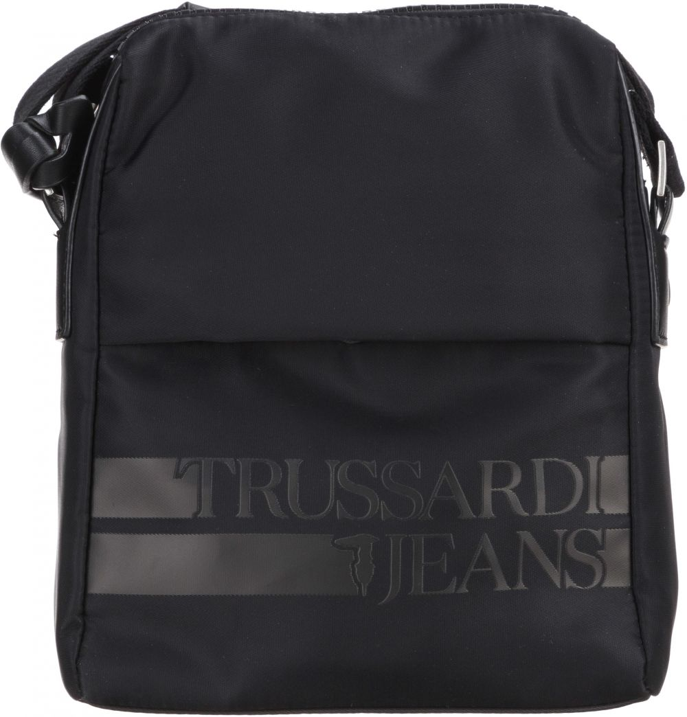 Turati Cross body bag Trussardi Jeans značky Trussardi Jeans - Lovely.sk 208bd21cd77