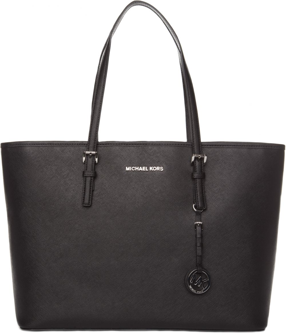 b8e0fb53d3 Jet Set Travel Kabelka Michael Kors
