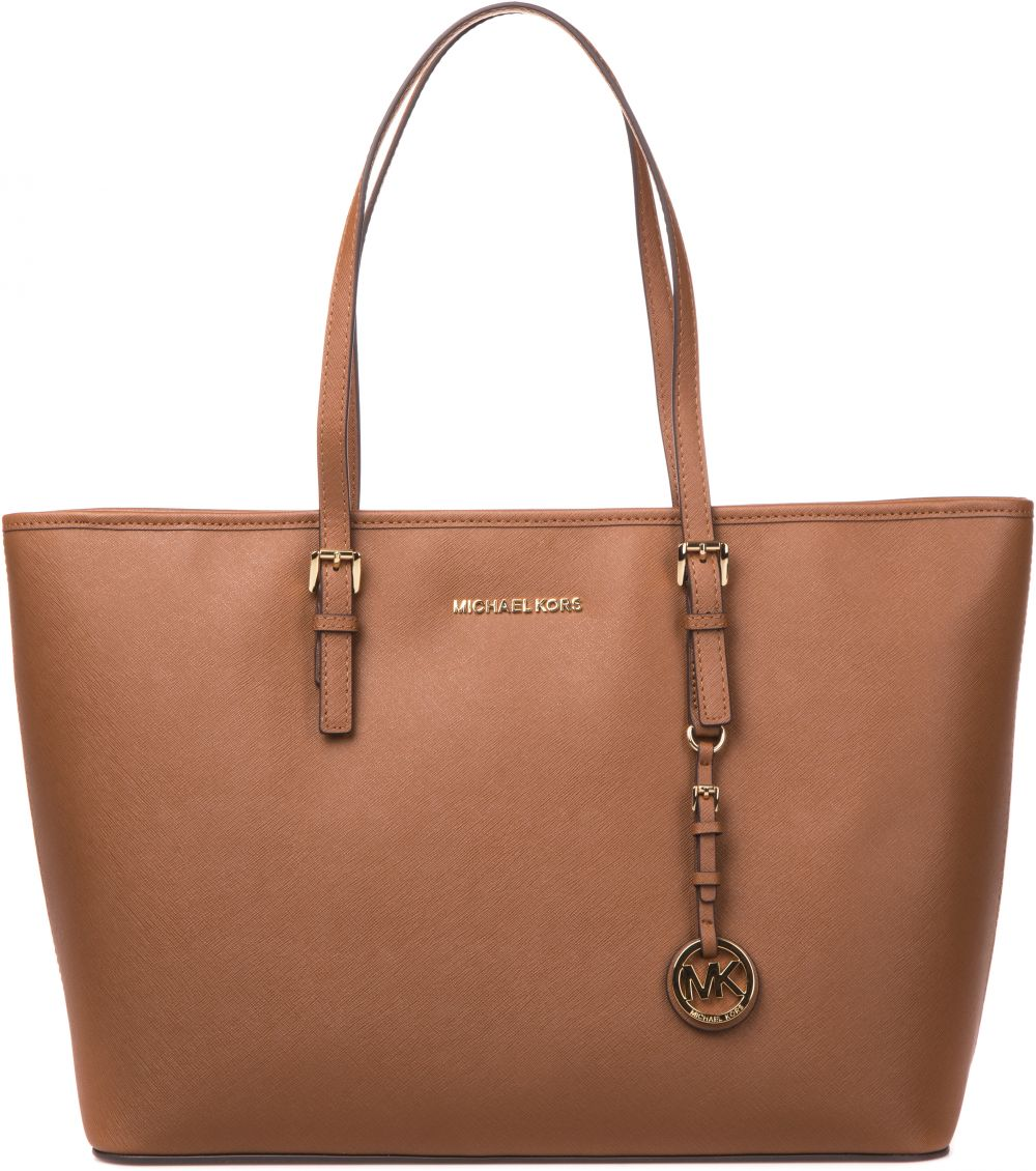 Jet Set Travel Kabelka Michael Kors  04f33ad5174