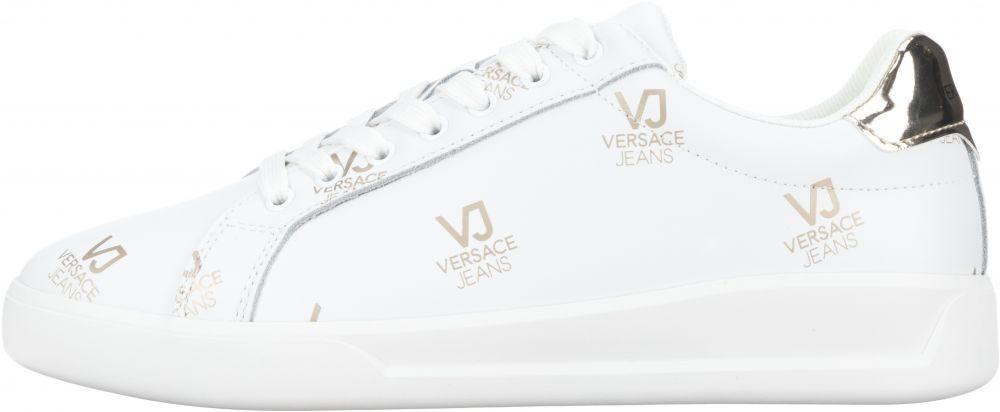 Tenisky Versace Jeans značky Versace Jeans - Lovely.sk b09c0fccb94