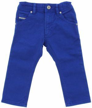 ec0b8b65e975 Endo - Detské nohavice 134-164 cm značky Endo - Lovely.sk