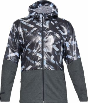 Hybrid Windbreaker Bunda Under Armour