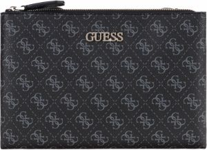 Maci Mini Cross body bag Guess