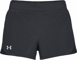 Speedpocket Šortky Under Armour