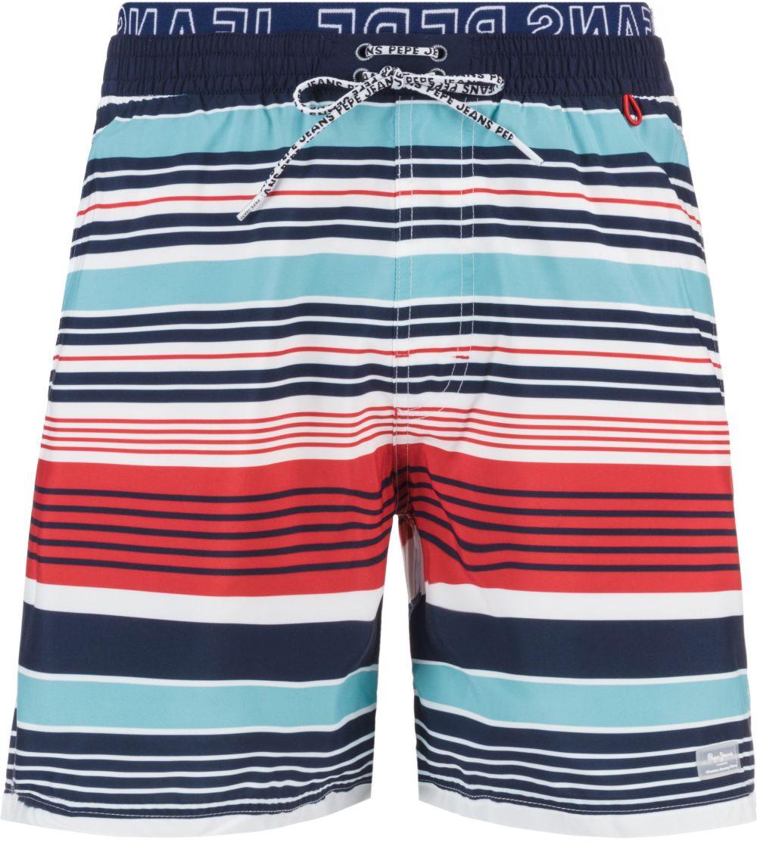 d08a7a9848bf Plavky Pepe Jeans značky Pepe Jeans - Lovely.sk
