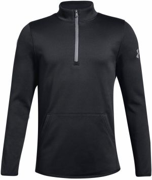 Armour Fleece® Mikina detská Under Armour