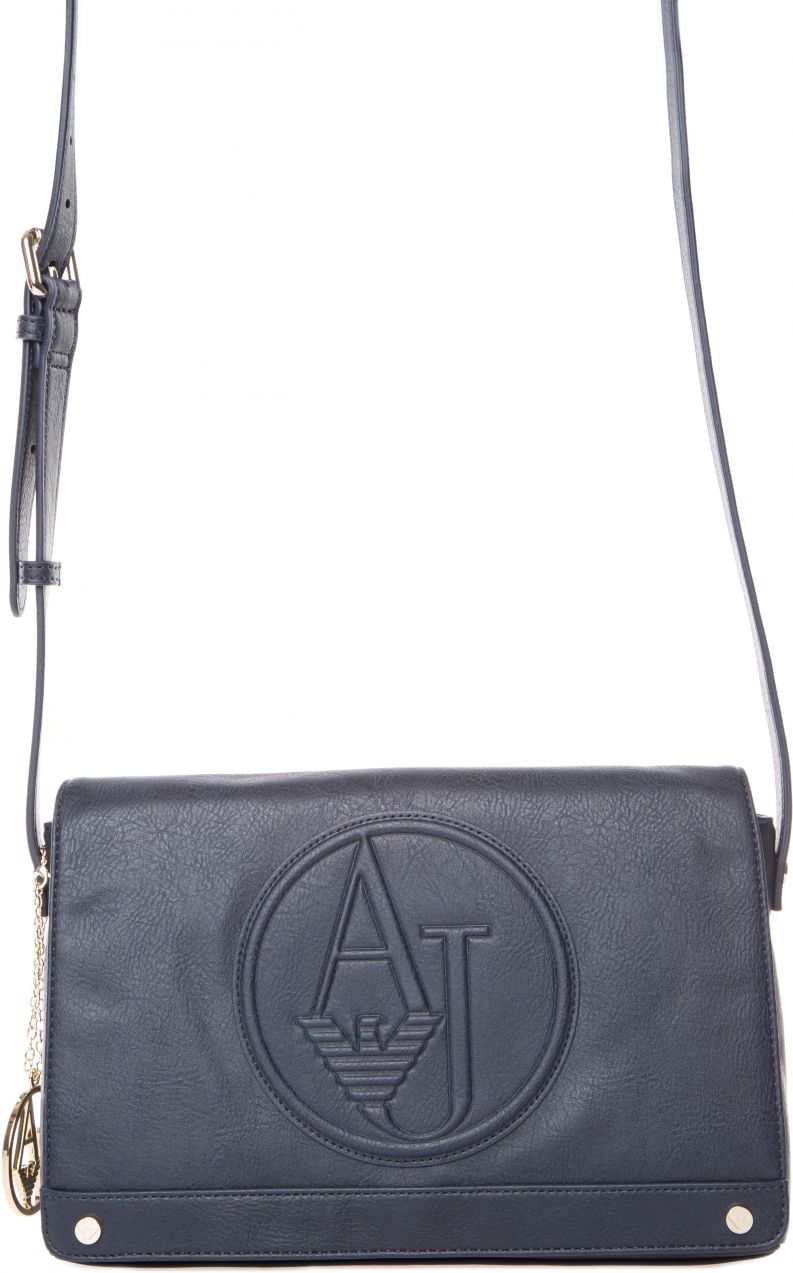 Cross body bag Armani Jeans  8f955e63e1a